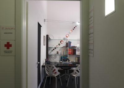 AmbulatorioRizzuto1