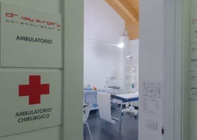 AmbulatorioRizzuto2